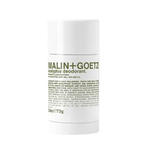 M+G Eucalyptus Deodorant - 73g