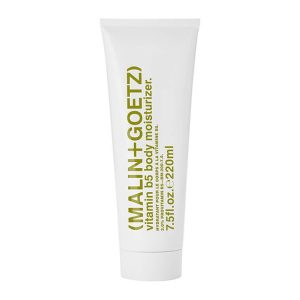 M+G Vitamin B5 Body Moisturizer 220ml