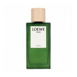 Loewe Agua Miami 100ml