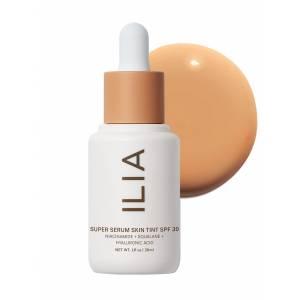 Ilia Super Serum Skin Tint Broad Spectrum SPF 30 Porto Ferro