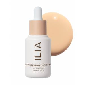 lia Super Serum Skin Tint Broad Spectrum SPF 30 Balos