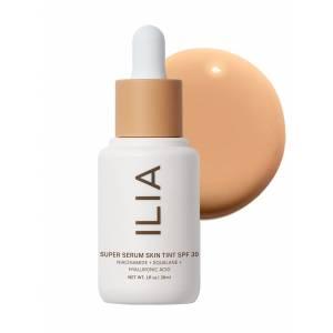 Ilia Super Serum Skin Tint Broad Spectrum SPF 30 Paloma