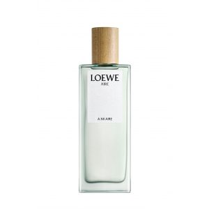 Loewe Aire A Mi Aire 100ml