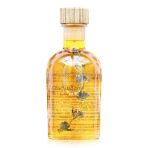 Lola's Apothecary Sweet Lullaby Soothing Bath & Shower Oil 100ml