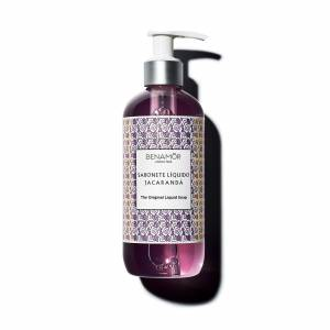 benamor-jacaranda-original-liquid-soap