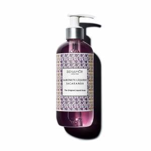 benamor-jacaranda-original-liquid-soap