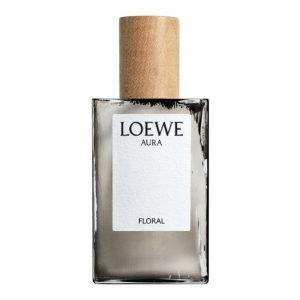 Loewe Aura Floral 50ml