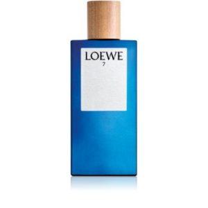 Loewe 7 50ml