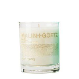 M+G Mojito Candle - 260g