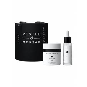 pestle-mortar-hydrating-duo-set-verzorgingsset